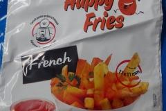agriprod-happy-fries