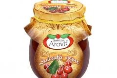 Arovit-2