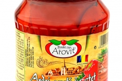 Arovit-5