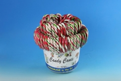 Candy-Canes-28-Christmas-Festival