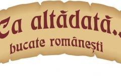 Logo_ca_altadata_vectorial_convertit