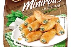 Minirolls_branza-si-spanac-800g