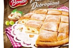 Placinta-Dobrogeana-dulce