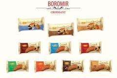 fotografii_produse_Boromir_Croissant_