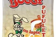 pufuleti-cu-lapte2