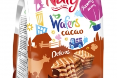 naty_wafers_cocoa_white_2016