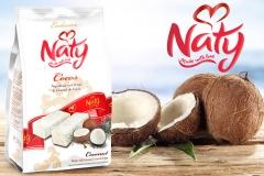 naty-cocos