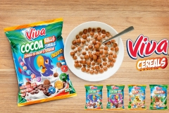 viva-cereale