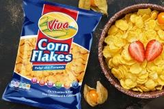 viva-cornflakes