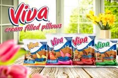 viva-snacks