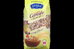 01-Cereale-Fructe 200 gr