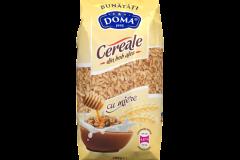 02-Cereale-Grau cu miere 200 gr