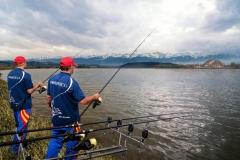 Pescuit-la-Vadu-Rosu-Doripesco