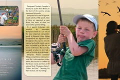 pescuit-EN2--Activitati-la-Doripesco