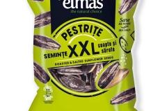 XXL-PESTRITE-ELMAS