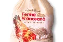 ferma-vranceana23323