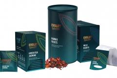 Evolet-Selection-Horeca