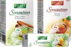 Evolet-Sensation-Grand-Pack