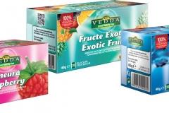 VEDDA----Ceai-fructe----plic-