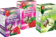 VEDDA----Fructe-intregi