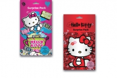 Suprize Pack - HK - small