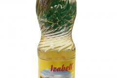 izabell-sticla-1L