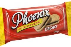 phoenix-cacao