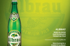 PLMA-2017-Amsterdam-Albrau-sticla-alcool-ro