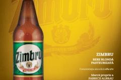 PLMA-2017-Amsterdam-Zimbru-pet-alcool-ro