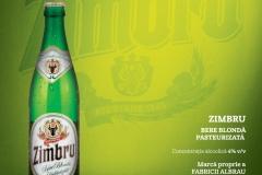 PLMA-2017-Amsterdam-Zimbru-sticla-alcool-ro