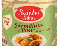 ScandiaSibiu_SarmalutePost_400g_P