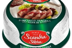 PLMA-2017-Amsterdam-Scandia-1-sunculita-frageda-din-pulpa-de-porc