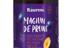 MAGIUN_de-prune_350g_raureni