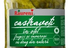 castraveti-in-otet_cal-I_680g_raureni
