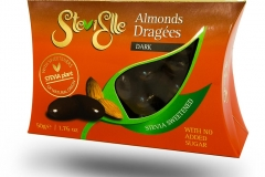 DRAGEE_Almonds-Dark-JPG_1255x1238_1-MB