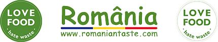 Romanian Taste